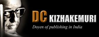 DC Kizhakemuri